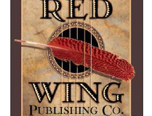 Red Wing Publishing